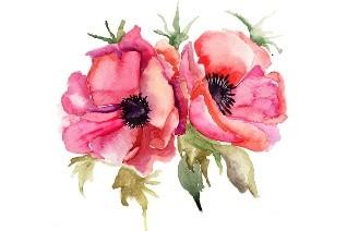 floral-accent