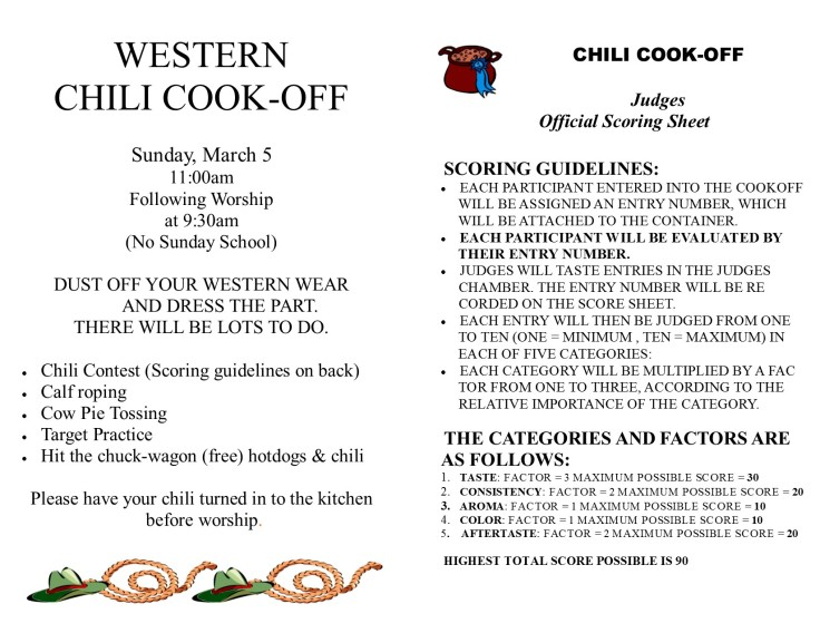 chilicook-off-rules-judging-march-2017